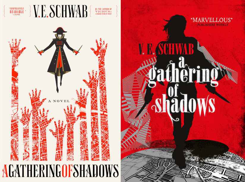 A_Gathering_of_Shadows